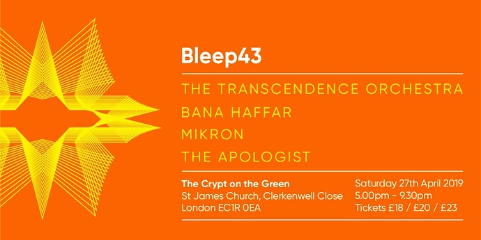 bleep43-flyer-landscape