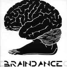 220px-TheBraindanceCoincidence